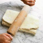 mattarello-pasta-sfoglia1-280x282